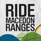 Ride Macedon Ranges