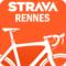 Strava Rennes