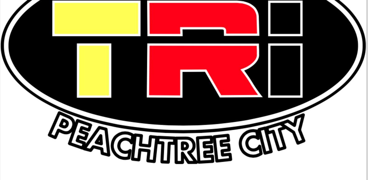 TRI-PTC