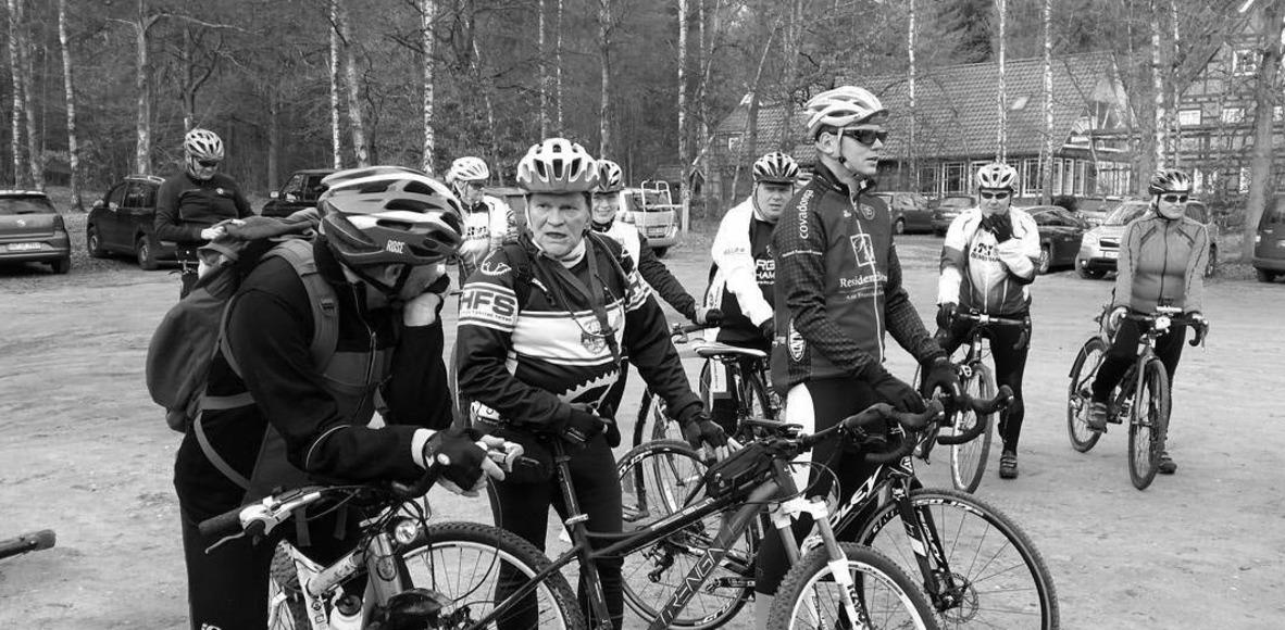 HFS - Helmuts-Fahrrad-Seiten