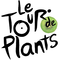 Le Tour de Plants - Vegan Cycling