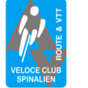 Veloce Club Spinalien (VCS)