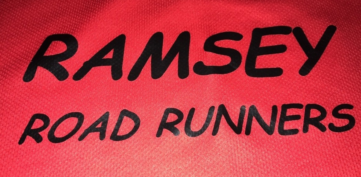 Ramsey Road Runners