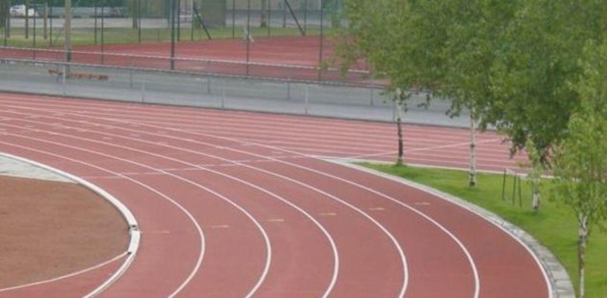 Houtland Atletiekclub