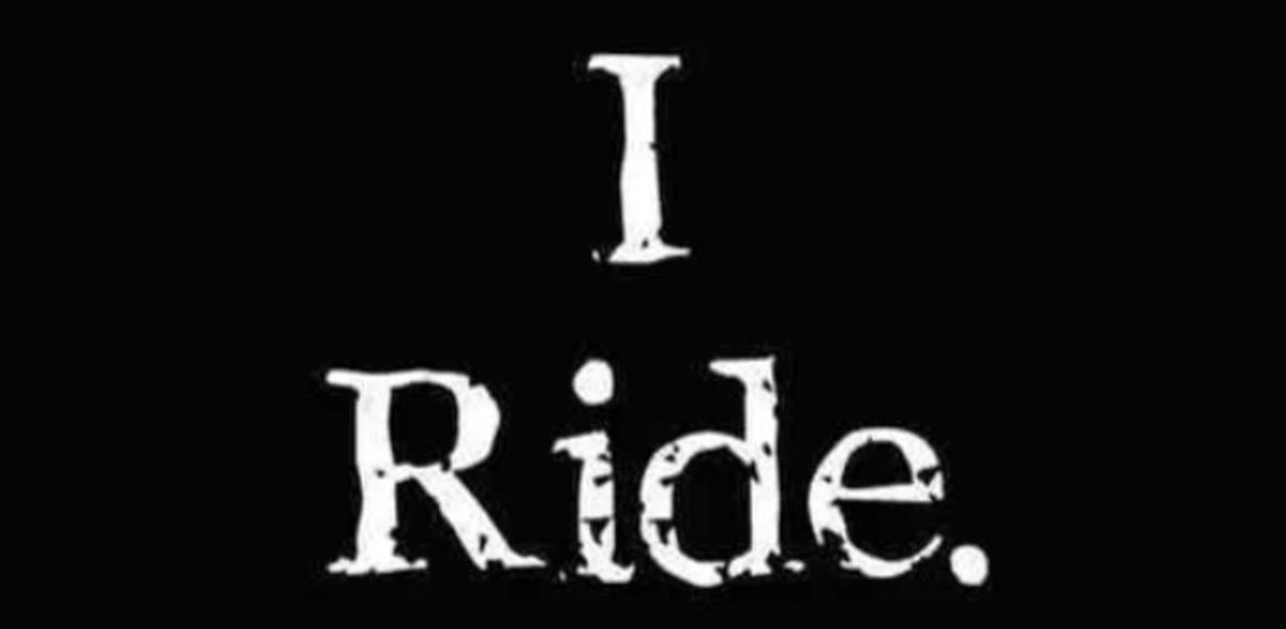 Marco Donadello Race Bike Team