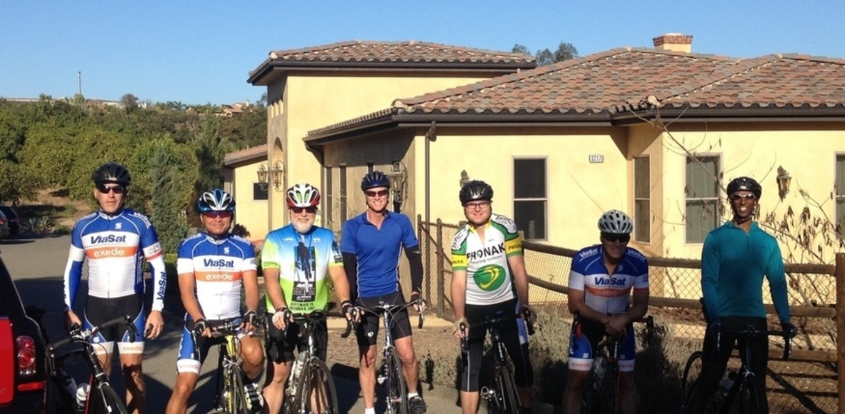 Roadies Hideaway Last Sunday Riders