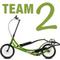 GTC14 Team 2