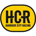 Harbour City Racing