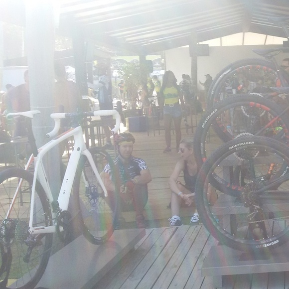 Elefante Bike Club