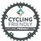 www.cycling-friendly.com