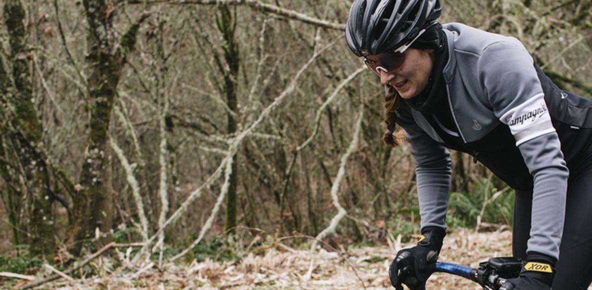 Strava Women's Cycling Club