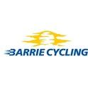 Barrie-Simcoe Cycling Club