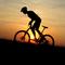 Amantes do Ciclismo