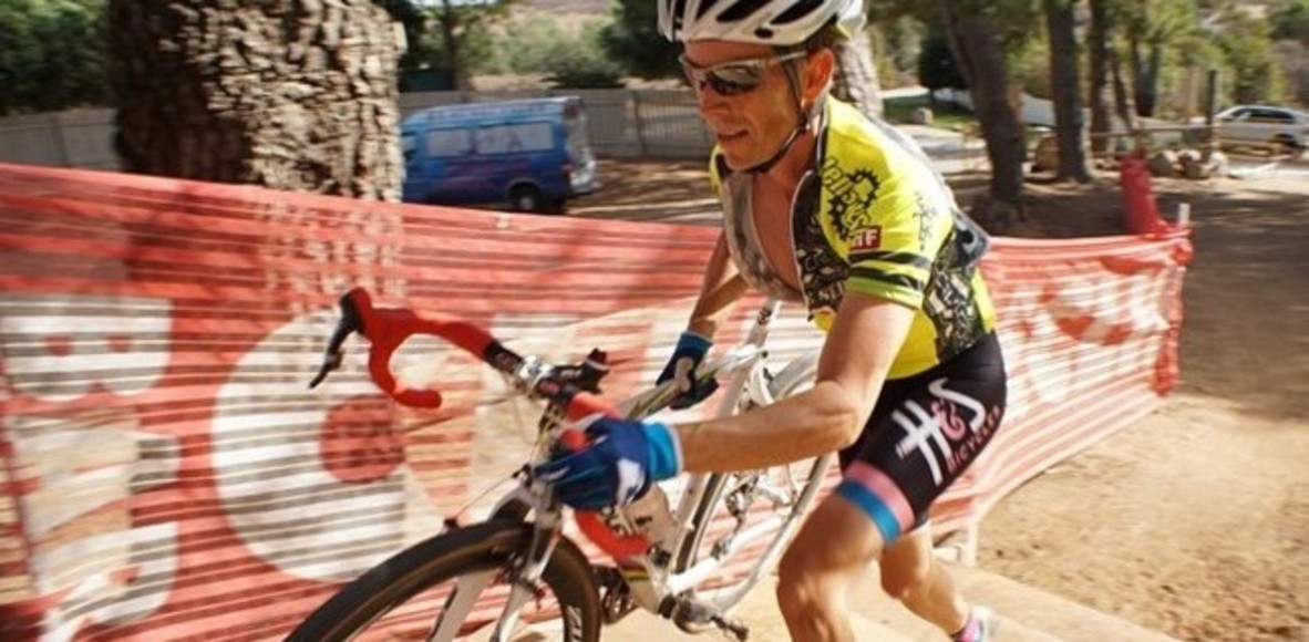 SoCalCross Prestige Series of Cyclocross