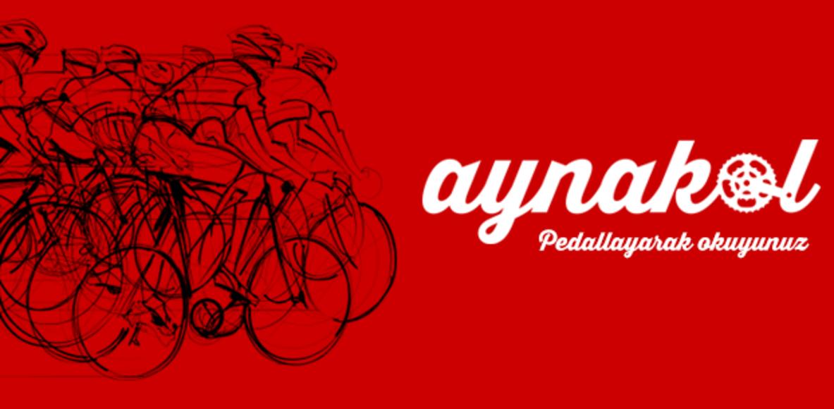 Aynakol