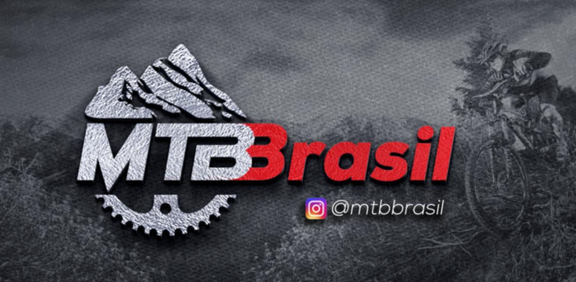 MTB Brasil