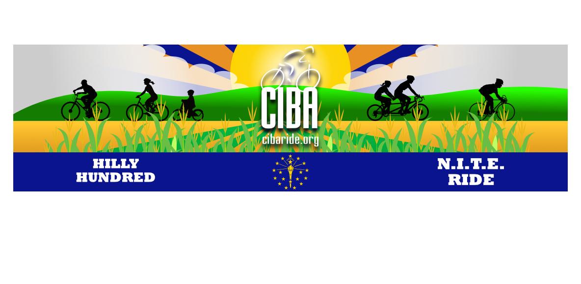 Central Indiana Bicycling Association (CIBA)