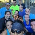 Runners Unite