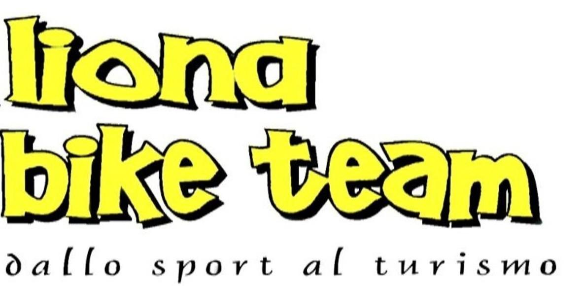 Liona Bike Team
