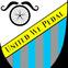 United We Pedal
