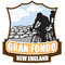 Gran Fondo New England