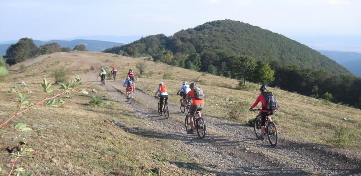 Велоразходка velorazhodka.org