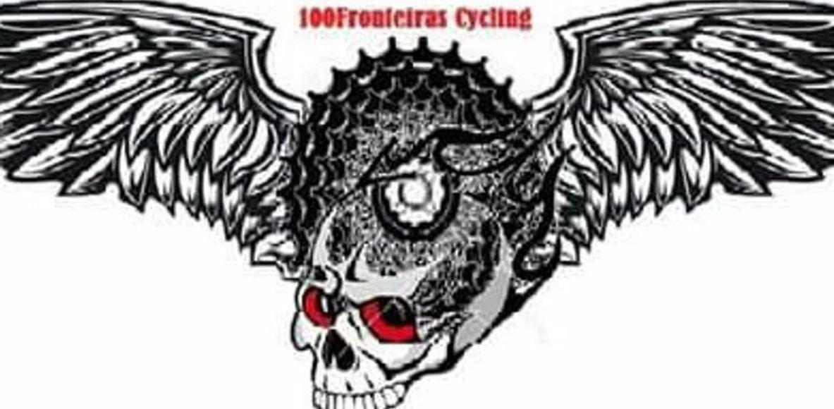 100Fronteiras Cycling
