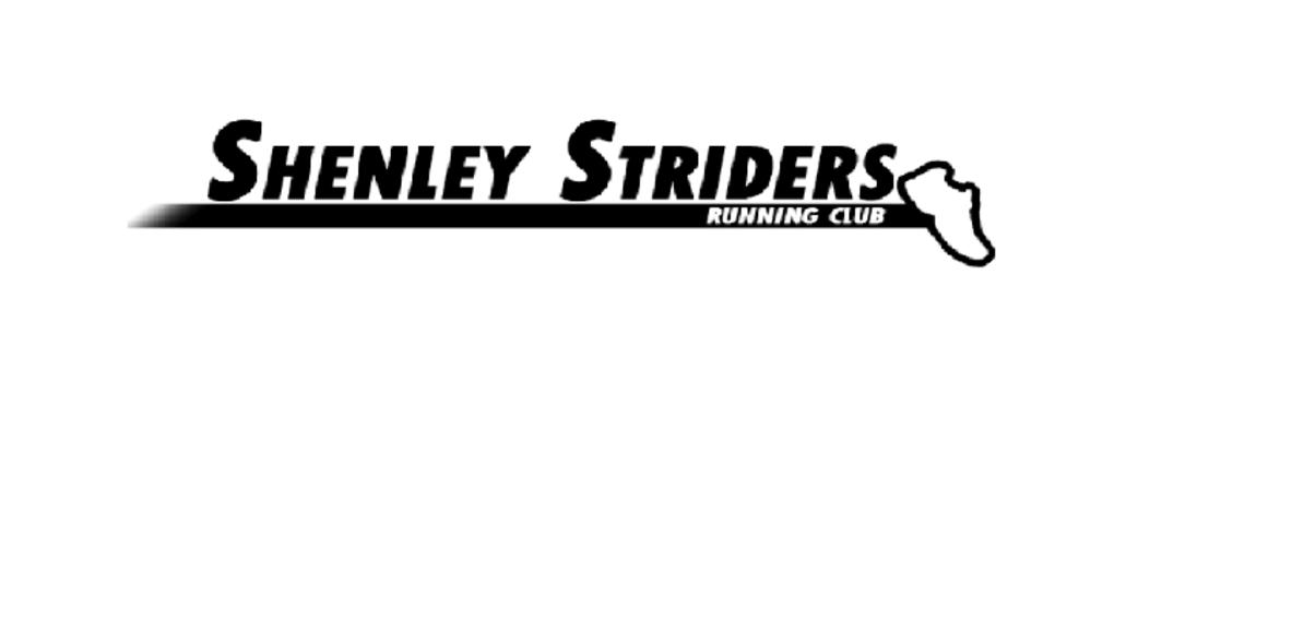 Shenley Striders