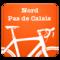 Strava Nord - Pas de Calais