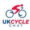 UKCycleChat