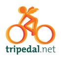 Tripedal