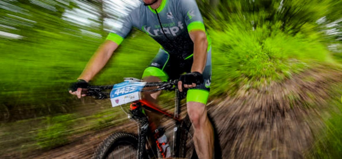 Radsport Krapf | Krapf-Bike-Cup