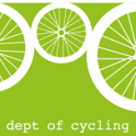 DoC (Department of Cycling)