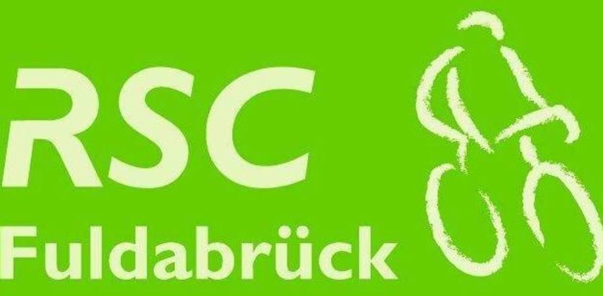 RSC Fuldabrück