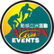 Action Asia Events