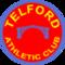 Telford Athletic Club