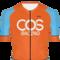 COS Racing