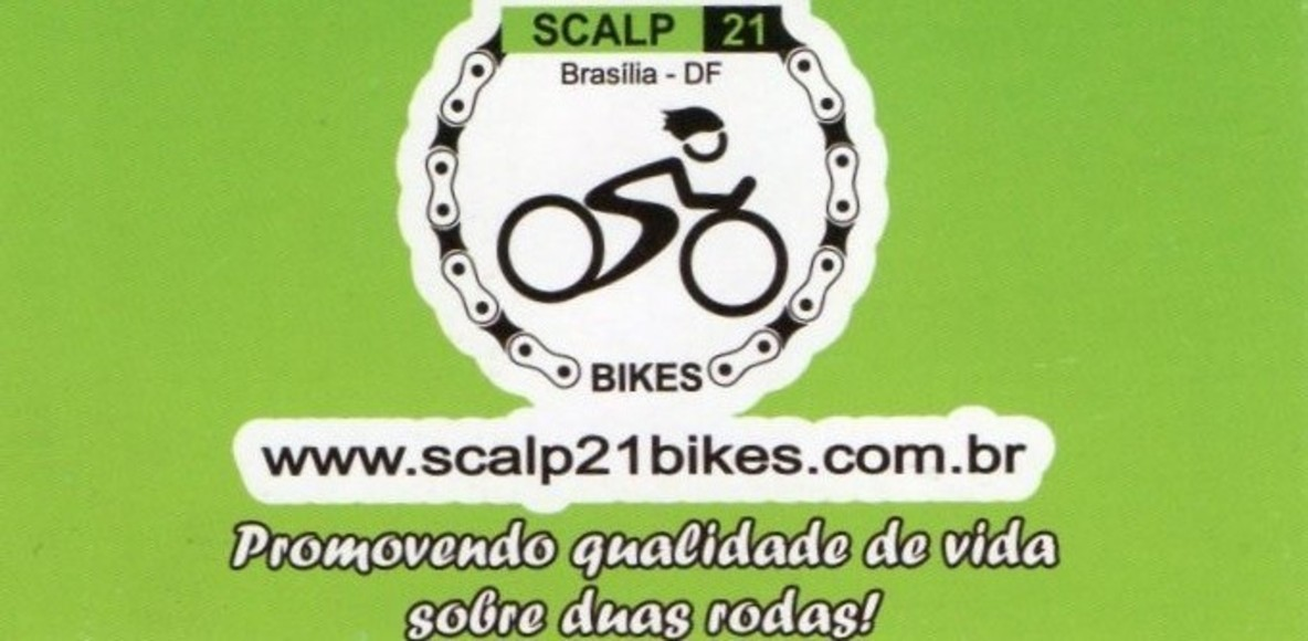Scalp21Bikes