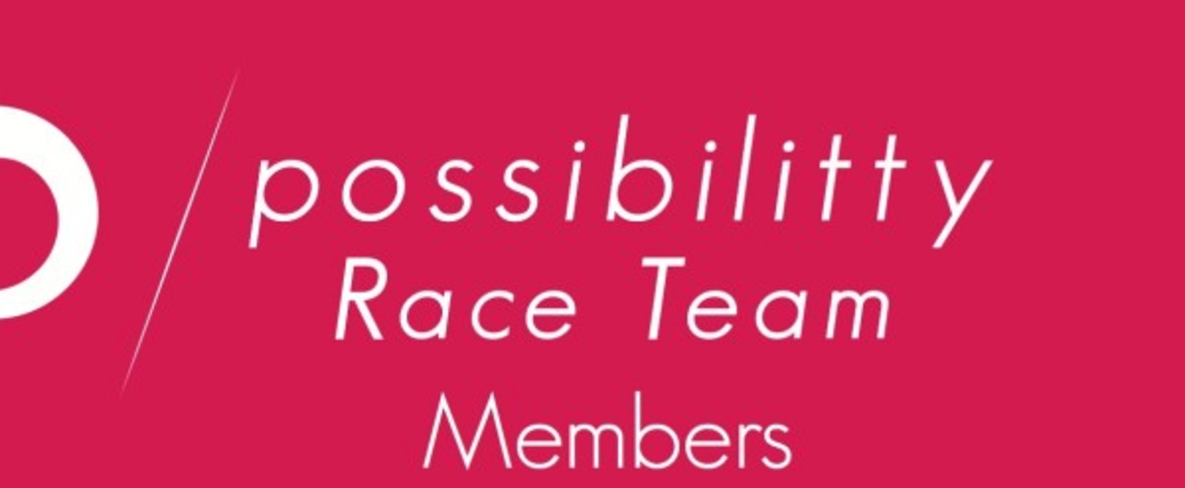 Possibilitty Race Team