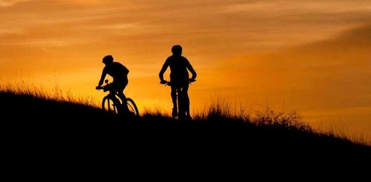 Almenar Bikers