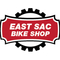 East Sac Bike Shop