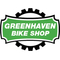 Greenhaven Bike Shop