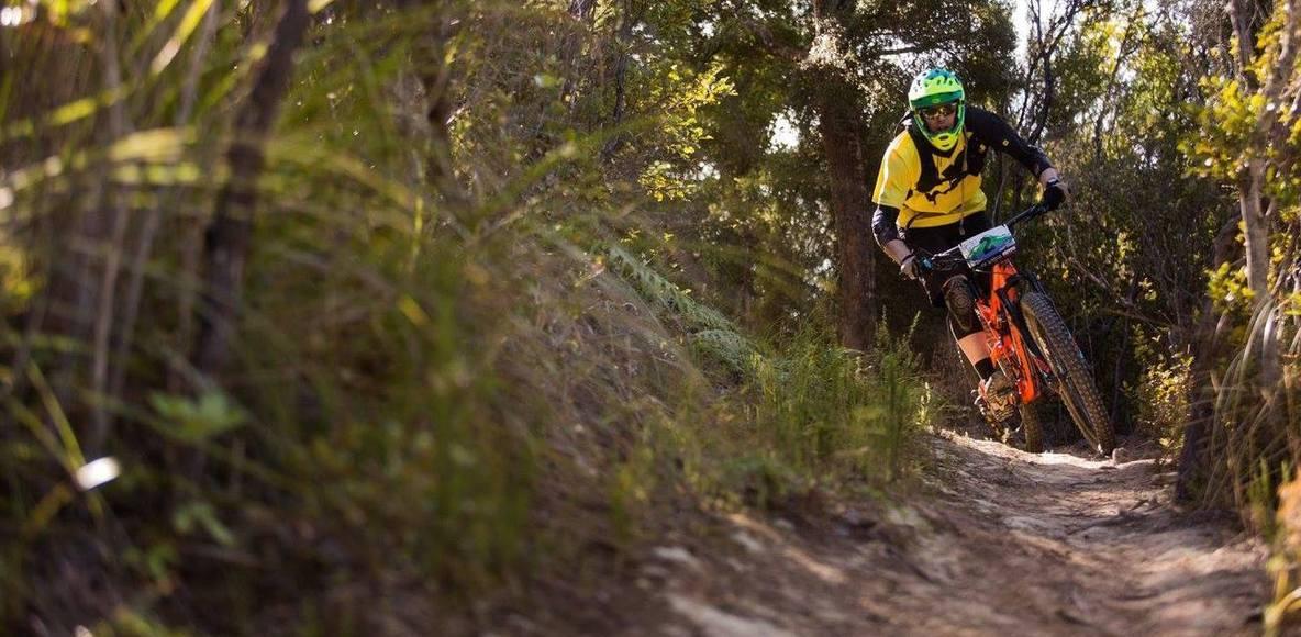 Bikefit Marlborough