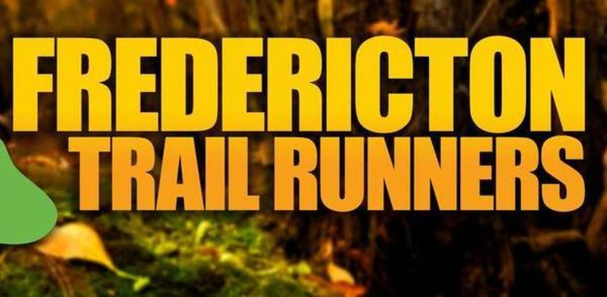 Fredericton Trail Runners