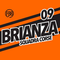 Brianza Squadra Corse