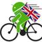 Googlers UK
