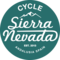 Cycle Sierra Nevada