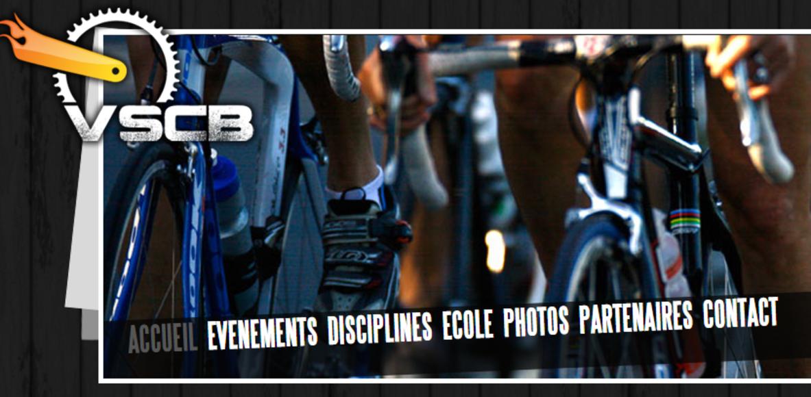 Vélo Sport Club Beaunois