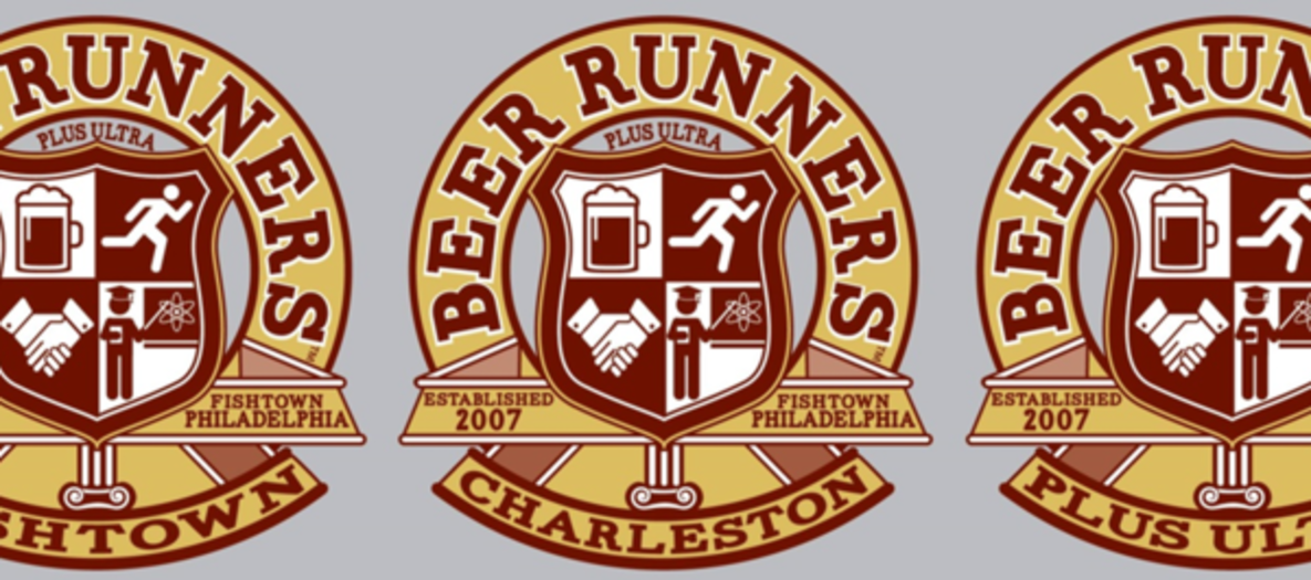Charleston Beer Runners