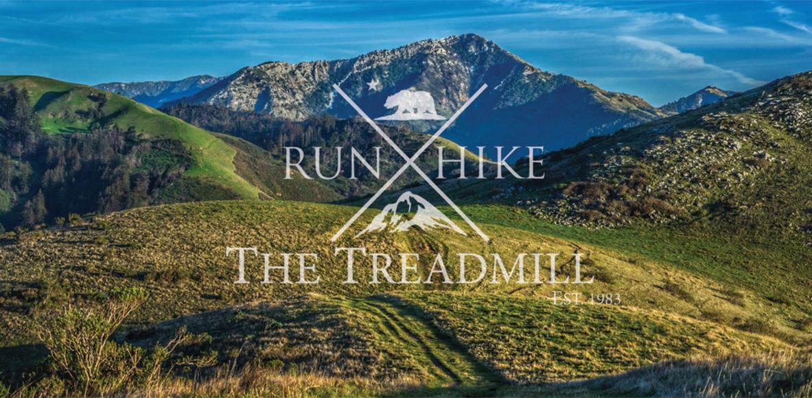 The Treadmill